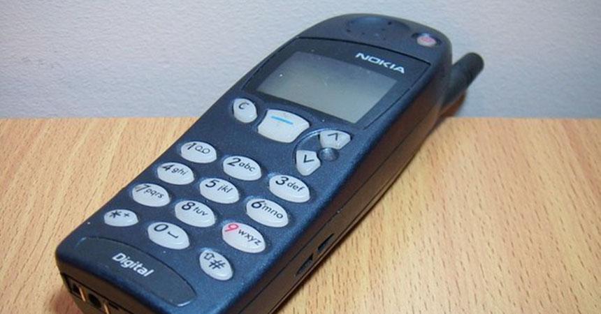 be7e9d3cf10 Vuelve el viejo 5120? Así es como Nokia quiere reconquistar con sus ...